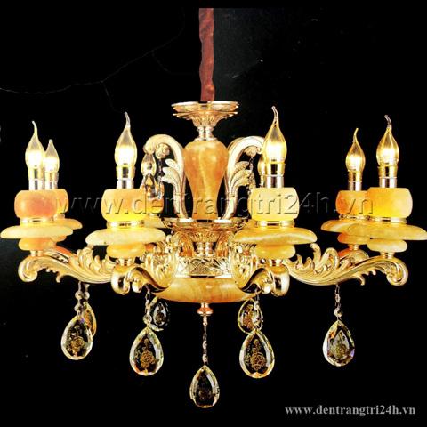đèn trang trí, phân loại đèn trang trí, dentrangtri24h, den trang tri, đèn chùm, đèn thả, đèn ốp trần, đèn down light, đèn pha tiêu điểm, phân loại đèn, phân biệt các loại đèn, phân biệt đèn trang trí.
