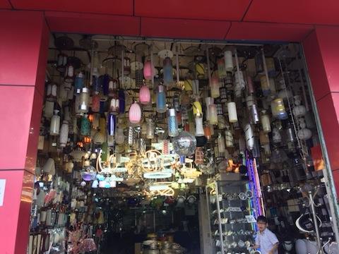 đèn trang trí tại Đà Nẵng, bán đèn tại đà nẵng, đèn trang trí tại Đà Nẵng, đèn trang trí, đèn trang trí giá sỉ, côgn ty bản quyền số