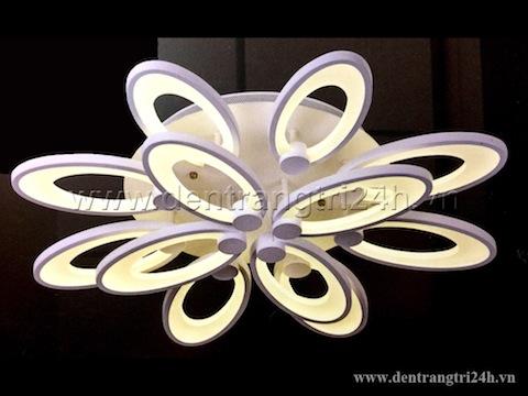 den chum led led, đèn led có an toàn, đèn chùm led mua ở đâu, den chum led gia si tại TPHCM, den chum led gia si tại Sài Gòn, den trang tri 24h, www.dentrangtri24h.vn