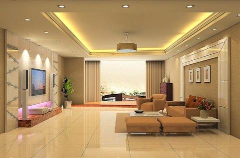 đèn led âm trần giá sỉ, đèn led âm trần giá tốt nhất ở TPHCM, phân phối đèn led giá sỉ