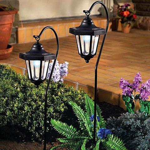 đèn ngoại thất, đèn thả ngoại thất, đèn tường ngoại thất, đèn cắm cỏ, chọn đèn ngoại thất,èn ngoại thất, đèn thả ngoại thất, đèn tường ngoại thất, đèn cắm cỏ, chọn đèn ngoại thất,