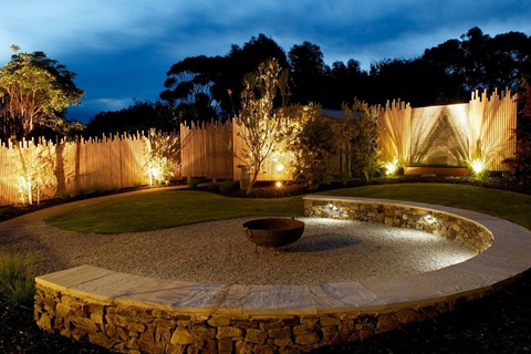 Đèn sân vườn, cách bố trí ánh sáng đèn sân vườn, bố trí ánh sáng đèn trong sân vườn, cách bố trí ánh sáng đèn trong sân vườn, bố trí ánh sáng đèn sân vườn, ánh sáng đèn sân vườn, đèn trang trí, đèn trang trí 24h, dentrangtri24h