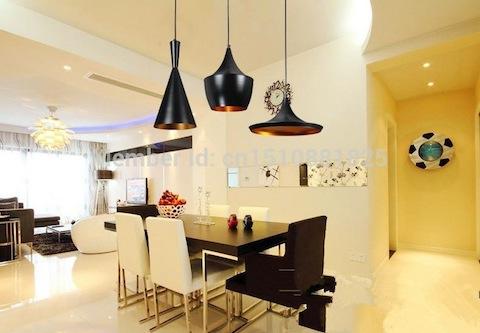 Đèn thả bàn ăn, đèn treo phòng ăn, đèn treo phòng ăn nhỏ, đèn treo đẹp, mẫu đèn treo đẹp