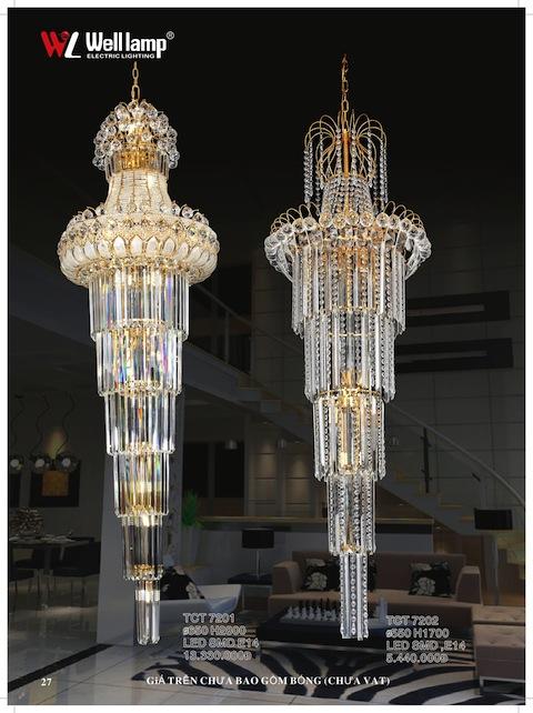 đèn pha lê thông tầng, đèn thả dài, đèn thả thông tầng, đền pha lê dài, đèn chùm dài, đèn chùm thông tầng, đèn thả thông tầng mới nhất, đèn thông tầng 2017, mẫu đèn thông tầng đẹp, đèn thông tầng là gì, đèn chùm bán sỉ ở đâu, đèn chùm bán sỉ ở TPHCM