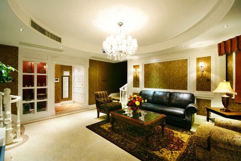 den trang tri, đèn trang trí, đèn trang trí phòng khách, đèn chiếu sáng phòng khách