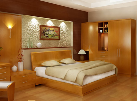 đèn chiếu sáng phòng ngủ, chiếu sáng trong phòng ngủ, chiếu sáng cho phòng ngủ, tiêu chuẩn chiếu sáng phòng ngủ, thiết kế chiếu sáng phòng ngủ, chiếu sáng phòng ngủ, thiết kế chiếu sáng cho phòng ngủ, đèn trang trí, đèn trang trí 24h, dentrangtri24h