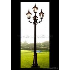 Đèn Trụ Sân Vườn CT-TRU 27 H2900