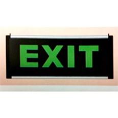 Đèn Exit không hướng