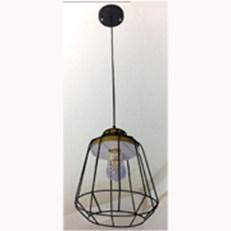 Đèn Thả Nghệ Thuật PT1 THCN135B