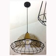 Đèn Thả Nghệ Thuật PT1 THCN135A