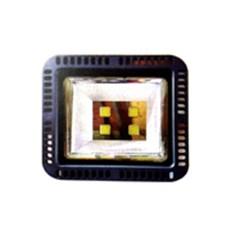 Đèn pha LED 200W MD FALED02-200W