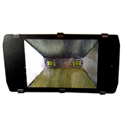 Đèn pha LED 100W MD FALEDD-100W