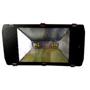 Đèn pha LED 200W MD FALEDD-200W