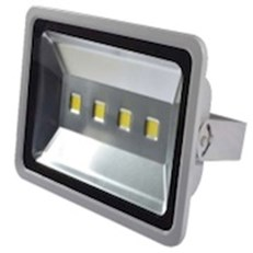 Đèn pha LED 4 BÓNG 200W