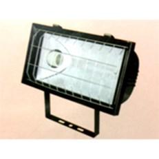 Đèn pha lưới 1500W MD FALUOI1500W