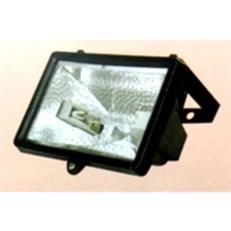 Đèn pha Halogen MD FAHLG100W-150W