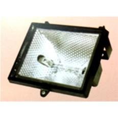 Đèn pha Halogen MD FAHLG300W-500W