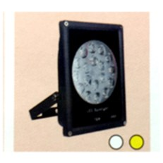Đèn pha mỏng 36W MD FAM36W