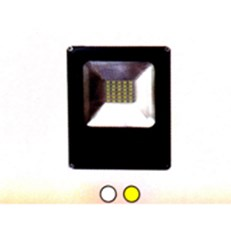 Đèn pha IP65 10W MD FAIP65-10W