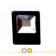 Đèn pha IP65 20W MD FAIP65-20W