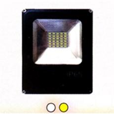 Đèn pha IP65 30W MD FAIP65-30W