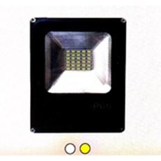 Đèn pha IP65 50W MD FAIP65-50W