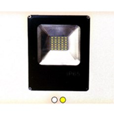 Đèn pha IP65 100W MD FAIP65-100W