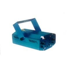 Đèn chiếu tia laser 8H MD LASER8H