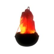 Đèn lửa giả MD DL20 Φ20