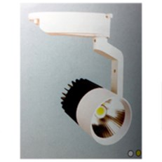 Đèn Pha Tiêu Điểm LED VE FR-AHA 20W Ø90