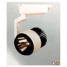 Đèn Pha Tiêu Điểm LED VE FR589115A 15WØ80