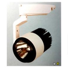 Đèn Pha Tiêu Điểm LED VE FR589115C 30W Ø100