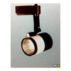 Đèn Pha Tiêu Điểm LED VE FR58005A 15W Ø80