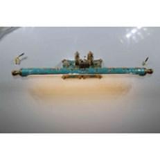 Đèn Soi Gương cổ điển PT4 RG723A-18
