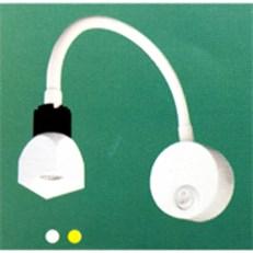 Đèn Soi Gương VE1 PT-6001C H370