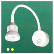 Đèn Soi Gương VE1 PT-6701C H370