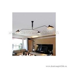 Đèn Thả Nghệ Thuật PT THCN155