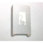 Đèn Tường Thạch Cao KL AC6-150 190x310