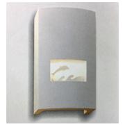 Đèn Tường Thạch Cao KL AC6-152LED 190x310