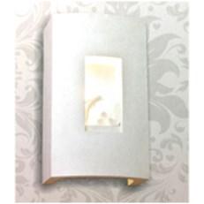 Đèn Tường Thạch Cao KL AC6-154 190x310