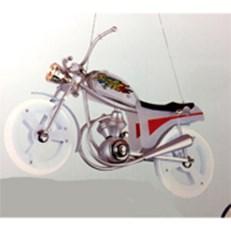 Đèn Thả Cho Bé KL AC5-71 600x800