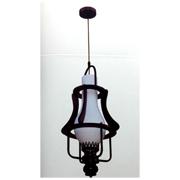 Đèn Thả Gỗ KL AC4-299 200x1000