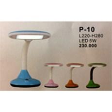 Đèn Bàn LED 5W 79 P10 L220xH280