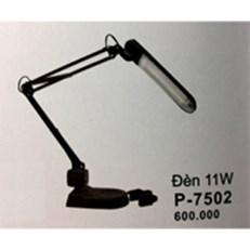 Đèn Bàn 79 P7502
