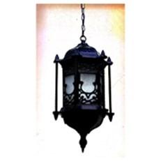 Đèn Thả Ngoại Thất TK SH849 180x800