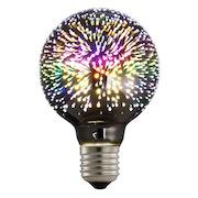 Bóng đèn Pháo hoa 3D G95VT14