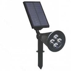 Đèn gắm cỏ năng lượng mặt trời KP2 DLNL10 3w