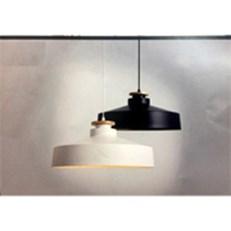 Đèn Thả Bàn Ăn PT1 THCN105 Ø400xH250
