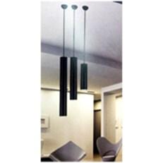 Đèn Thả Cổ Điển PT4 THCN123 Ø60xL300