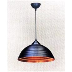 Đèn Thả Bàn Ăn TR THCN02 Ø390xH300